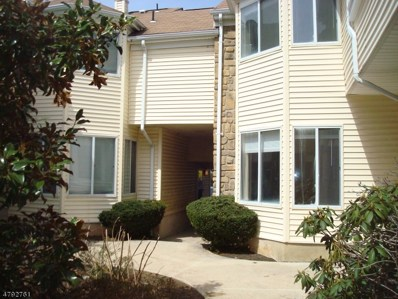 1022 Schmidt Ln, North Brunswick Twp., NJ 08902 - MLS#: 3459993