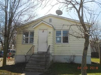 46 Millstone Rd, Franklin Twp., NJ 08873 - MLS#: 3460084