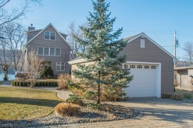 43 Forest Lake Dr, West Milford Twp., NJ 07421 - MLS#: 3460088
