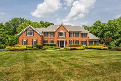 2 Middlesworth Farm Rd, Washington Twp., NJ 07853 - MLS#: 3460164
