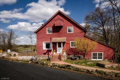 43 Dead Tree Run Rd, Montgomery Twp., NJ 08502 - MLS#: 3460356
