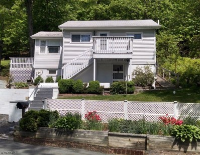 19 Dudley St, West Milford Twp., NJ 07480 - MLS#: 3460372