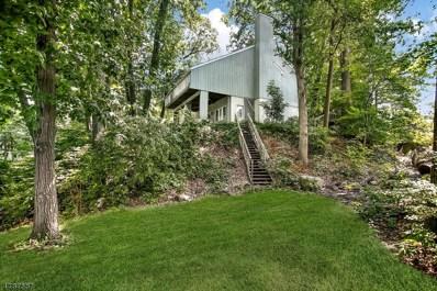 1 Lakewood Dr, Mountain Lakes Boro, NJ 07046 - MLS#: 3460627