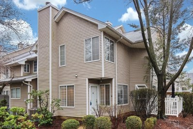 44 Morgan Ct, Bedminster Twp., NJ 07921 - MLS#: 3460697