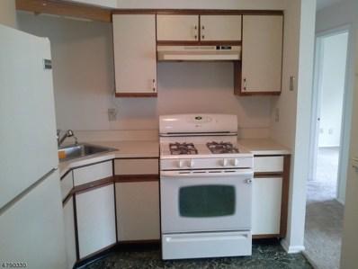 68 Haverhill Pl, Franklin Twp., NJ 08873 - MLS#: 3460778