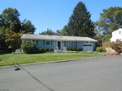 70 Flower Ave, Washington Boro, NJ 07882 - MLS#: 3461143