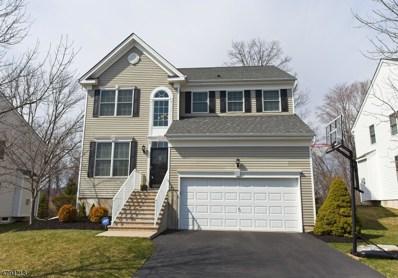 60 Helms Mill Rd, Hackettstown Town, NJ 07840 - MLS#: 3461450