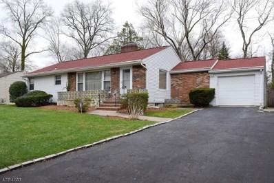 57 Perry St, Hanover Twp., NJ 07981 - MLS#: 3461454