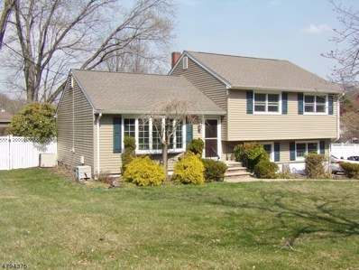 5 Comfort Ct, Randolph Twp., NJ 07869 - MLS#: 3461576