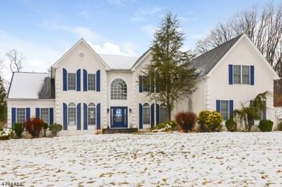 4 Halls Mill Rd, Franklin Twp., NJ 08802 - MLS#: 3461604