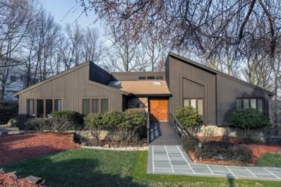 24 Vincent Rd, Cedar Grove Twp., NJ 07009 - MLS#: 3461717