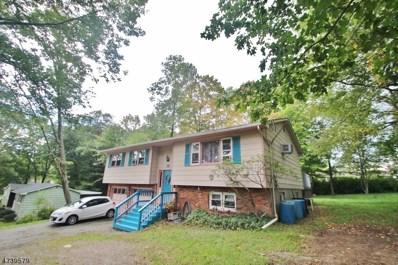 16 Prospect Pt.Rd, Jefferson Twp., NJ 07849 - MLS#: 3461729
