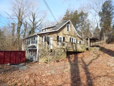 76 Cedar Lake Rd, Blairstown Twp., NJ 07825 - MLS#: 3461781