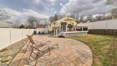68 Decker Rd, Butler Boro, NJ 07045 - MLS#: 3462023