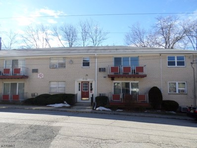 378 Hoover Ave, Unit 150, Bloomfield Twp., NJ 07003 - MLS#: 3462089