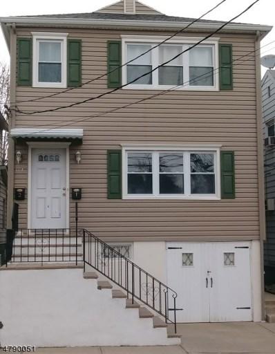 114 Eagle St, North Arlington Boro, NJ 07031 - MLS#: 3462349