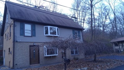 73 Magee Rd, Ringwood Boro, NJ 07456 - MLS#: 3462498