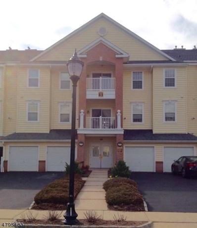 3202 Avery Ct, Franklin Twp., NJ 08873 - MLS#: 3462504