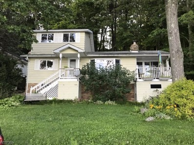 530 Pocasset Rd, Vernon Twp., NJ 07422 - MLS#: 3462563