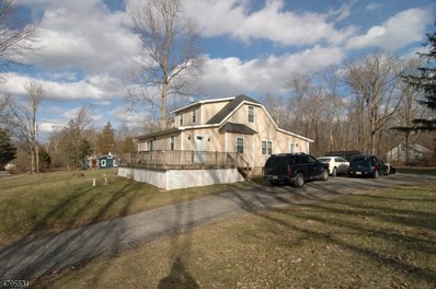9 Myrtle Ave, Frankford Twp., NJ 07826 - MLS#: 3462564