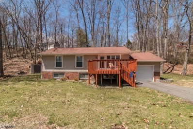 919 Ridge Rd, Stillwater Twp., NJ 07860 - MLS#: 3462728