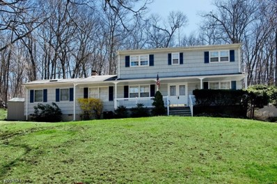 27 Chris Ter, Ringwood Boro, NJ 07456 - MLS#: 3462772