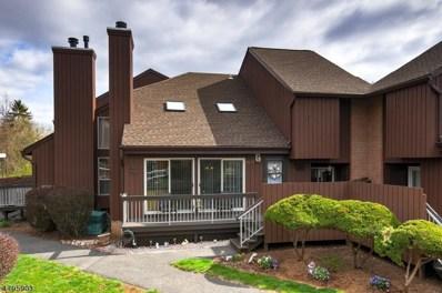 46-24 Bloomingdale Dr, Hillsborough Twp., NJ 08844 - MLS#: 3463094