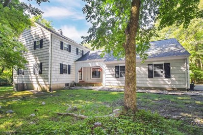18 Seminole Dr, Ringwood Boro, NJ 07456 - MLS#: 3463195