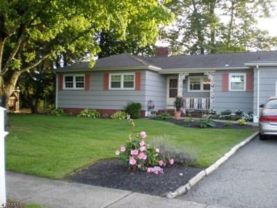 2 Donna Dr, Fairfield Twp., NJ 07004 - MLS#: 3463285