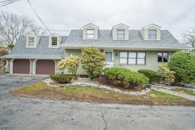 40 W Cove Rd, Greenwood Lake, NJ 10925 - MLS#: 3463332