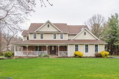 35 Brook Valley Rd, Kinnelon Boro, NJ 07405 - MLS#: 3463381