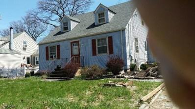 1207 New Brunswick Ave, South Plainfield Boro, NJ 07080 - MLS#: 3463663