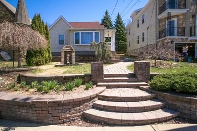 4 Windemere Ave, Mount Arlington Boro, NJ 07856 - MLS#: 3463797