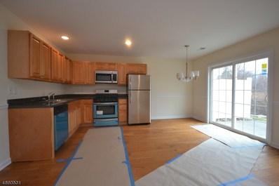 15 Gregg Ct, Newton Town, NJ 07860 - MLS#: 3463912