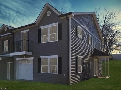13 Gregg Ct, Newton Town, NJ 07860 - MLS#: 3463919