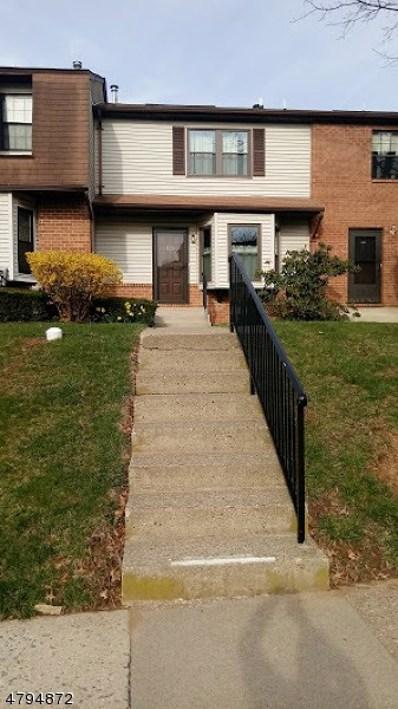 224 Riva Dr, Mansfield Twp., NJ 07840 - MLS#: 3463980