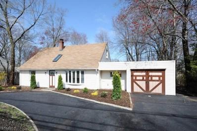 1365 Pompton Ave, Cedar Grove Twp., NJ 07009 - MLS#: 3464112