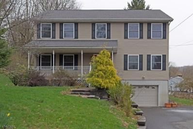 5 Cozy Ln, Califon Boro, NJ 07830 - MLS#: 3464268