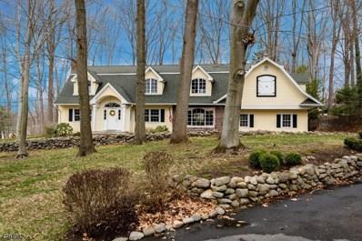 31 Glenwood Rd, Upper Saddle River Boro, NJ 07458 - MLS#: 3464288