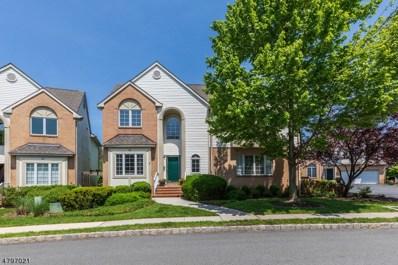 1016 Smith Manor Blvd, West Orange Twp., NJ 07052 - MLS#: 3464293