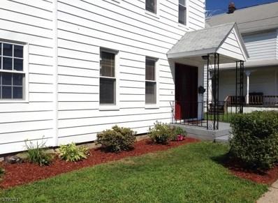 57 Wall St, Rockaway Boro, NJ 07866 - MLS#: 3464314