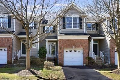 88 Jackson Ave, Montgomery Twp., NJ 08540 - MLS#: 3464327