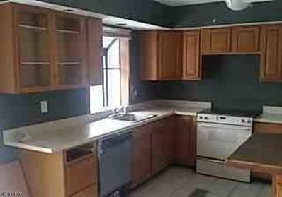 16 Wagonwheel Rd, Vernon Twp., NJ 07422 - MLS#: 3464537