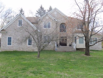 11 Hillcrest Ave, East Brunswick Twp., NJ 08816 - MLS#: 3464672