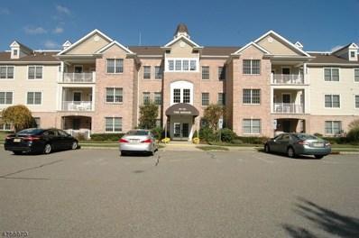 135 Ridgeview Ln, Mount Arlington Boro, NJ 07856 - MLS#: 3464771