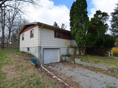 469 State Route 94, Fredon Twp., NJ 07860 - MLS#: 3464919