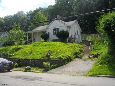 38 Chestnut Ter, Rockaway Boro, NJ 07866 - MLS#: 3465085