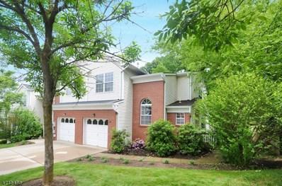 33 Garfield Way, Montgomery Twp., NJ 08540 - MLS#: 3465088