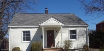 111 Broad St, Pompton Lakes Boro, NJ 07442 - MLS#: 3465130