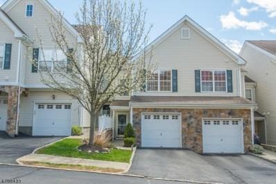 145 Mountainside Dr, Pompton Lakes Boro, NJ 07442 - MLS#: 3465327